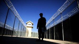 comienza-traslado-presos-afganos-bagramo_1_1082982