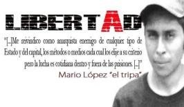 http://publicacionrefractario.files.wordpress.com/2012/08/mario_libertad.jpg?w=266&h=146
