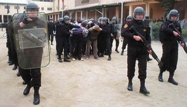 antimotines-gendarmeria