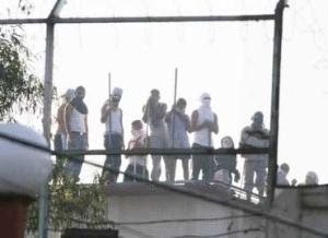 protestan-internos-del-penal-de-san-fernando-por-supuesto-maltrato-370x270