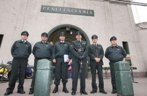 gendarmeria 04_07_09