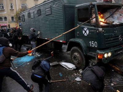 marcha_gendarmes_atacados