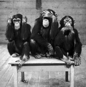 three-wise-monkeys-c11765657