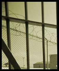 20061127224711-prision