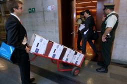 http://publicacionrefractario.files.wordpress.com/2013/02/juicio-oral-moyano_11327.jpg