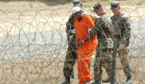 Guantanaamo