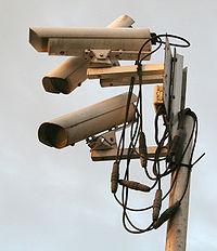 200px-Surveillance_cameras