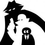 conspiracy11-150x1501