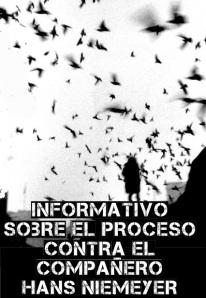 informativosolidario
