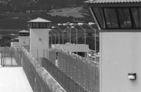 prison-9933