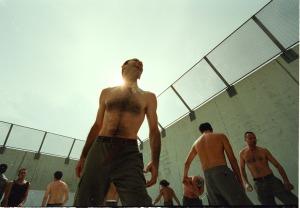 carcere%20e1-4a