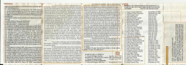 FugarteRebelde02-Casset