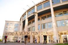 montoyaaa