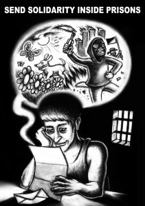send-solidarity-inside-prisons-graficanera-NO-COPYRIGHT-721x1024