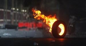 burnt-tire