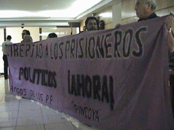 protesta_alvaro