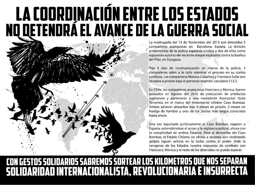 https://publicacionrefractario.wordpress.com/2015/10/28/urgente-espanaaudiencia-nacional-mantiene-la-prision-preventiva-contra-monica-y-francisco-9-companerxs-detenidos-bajo-ley-antiterrorista/