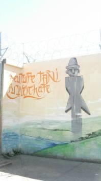 muralmodulomapuche2