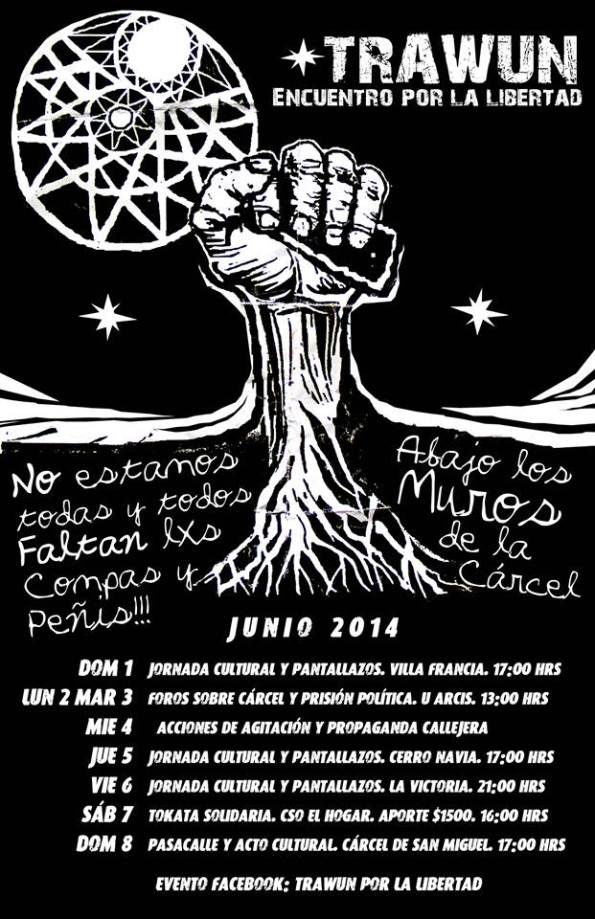 Junio2014anticarcelario