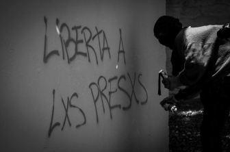 libertadalxspresxs