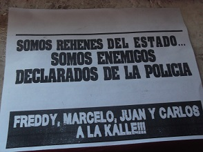 panfleto01