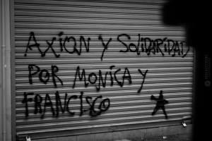 axionysolidaridad