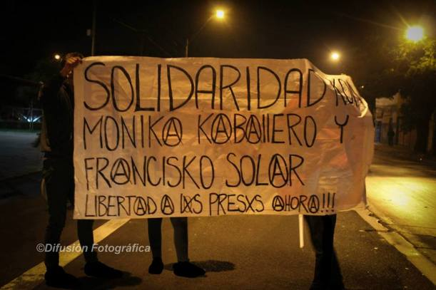 solidaridadconmonikayfrancisco