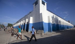carcel-haiti-reos