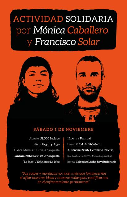 Afiche actividad por Monica y Francisco-01