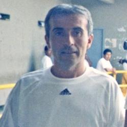... Washington Olivetto cobrando un rescate de 10 Millones de Dolares en Brasil. En Febrero del 2002 la policía brasileña detiene a Alfredo Canales ... - alfredo-canales-moreno