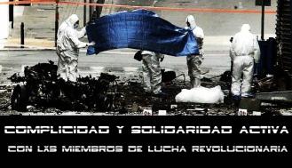 solidaridadlucharevolucionaria