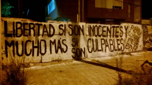 uruguay05
