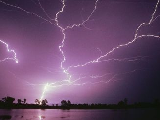 tormentapandora