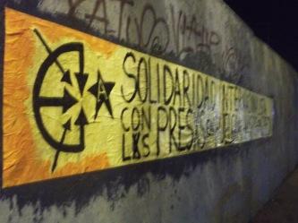 solidaridad02