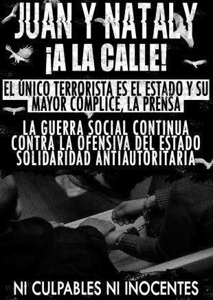 Afiche-por-Juan-FLores-y-Nataly-Casanova-2