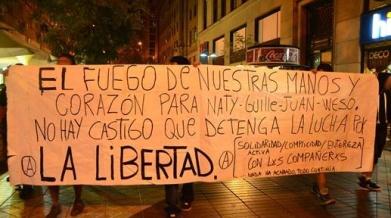 marcha06