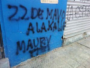 rayado02xmauri