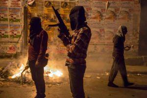 Estambul-milicias-8