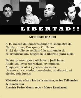 mitinsolidario