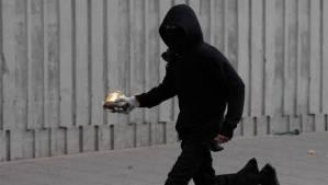 Molotov-