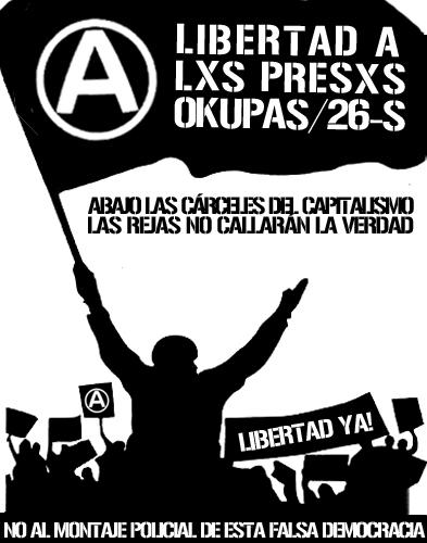 libertadalxspresxsokupas26s