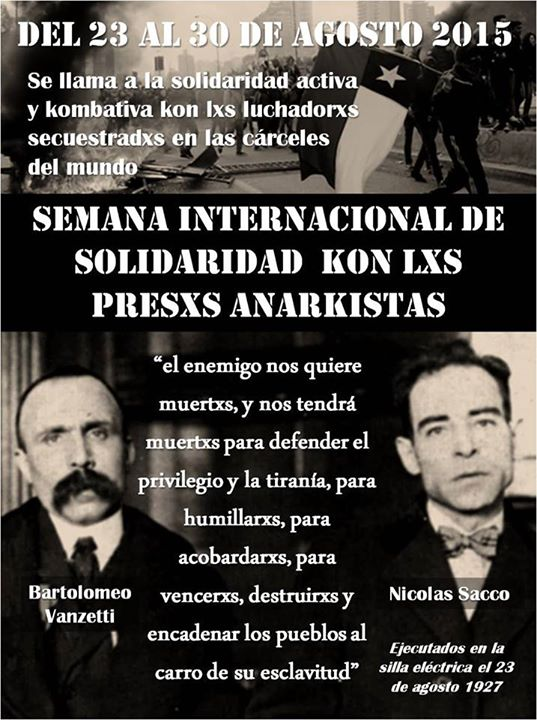 semanainternacionaldesolidaridadkonlxspresxsanarkistas