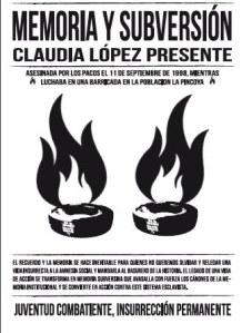 aficheenmemoriadeclaudialopez03