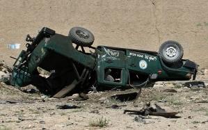 ataqueacarcelenafganistanseptiembre2015