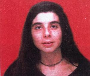 Claudia Lopez 02