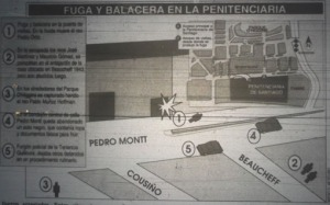 02infografiafugaexpenitenciaria92