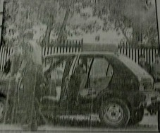 autoparalafugaexpenitenciaria92