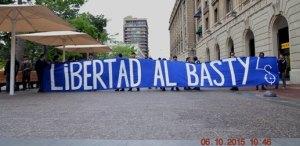 bastianpardo03