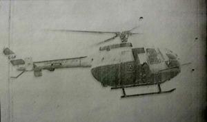 helicopteroapuntadofugaexpenitenciaria92