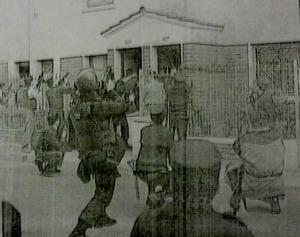 parapetos02fugaexpenitenciaria92